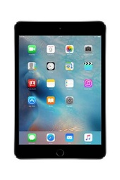 "iPad4 Mini 7,9"" 128Go"