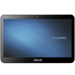 "ASUS All-in-One PC 15,6"" 4Go Tactile"
