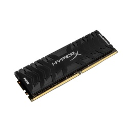 DDR4 2666 MHz CL13 8Go